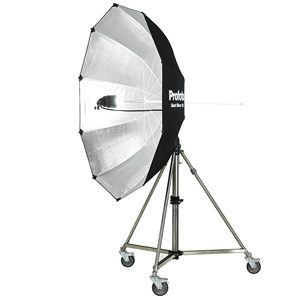 Profoto 7ft Big