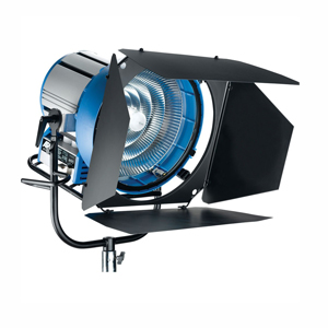 virtuemart_product_Arri M90