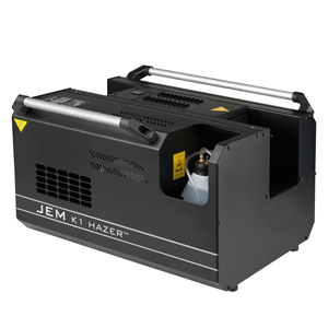 virtuemart_product_Jem K1 Hazer