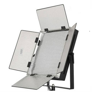 virtuemart_product_LED lite panel