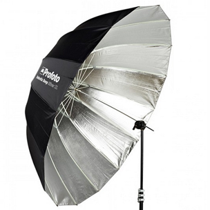 virtuemart_product_XL brollie