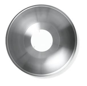 virtuemart_product_softlight_silver