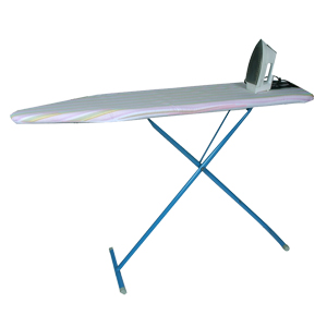 virtuemart_product_ironing board