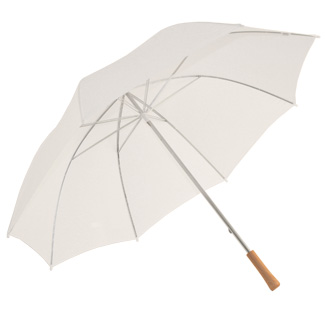 virtuemart_product_umbrella1