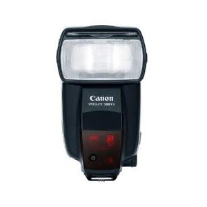 virtuemart_product_canon speedlite