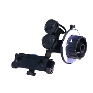 virtuemart_product_dslr ff