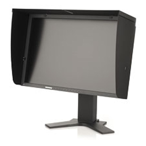 virtuemart_product_eizo