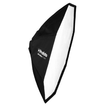 500-Profoto Softbox 5' Octa HR