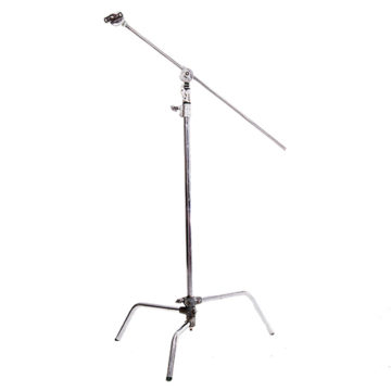 C-Stand 40″