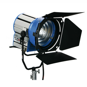 virtuemart_product_Arri M40