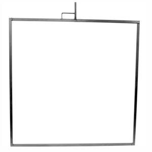 virtuemart_product_trace frame