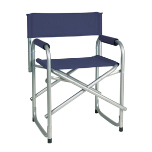 virtuemart_product_chair3