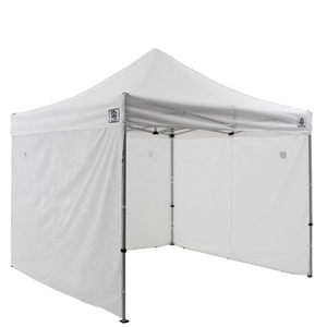 EZ Up Tent  sc 1 st  Palma Equipment Rental : easy up tent - afamca.org