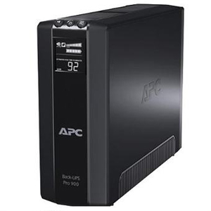 virtuemart_product_ups apc4