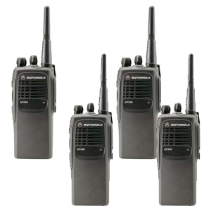 virtuemart_product_walkies