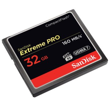 sandisk-extreme-pro-compact-flash-card-160mb-or-s-32gb-sdcfxps-032g-black-20