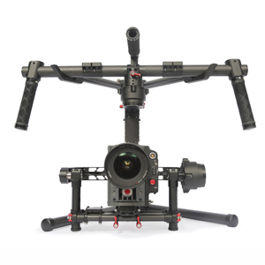 virtuemart_product_DJI Ronin