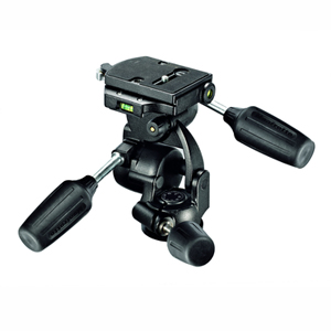 virtuemart_product_Manfrotto 808RC4 Head