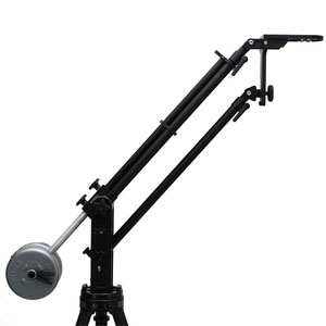 virtuemart_product_Microdolly Jib