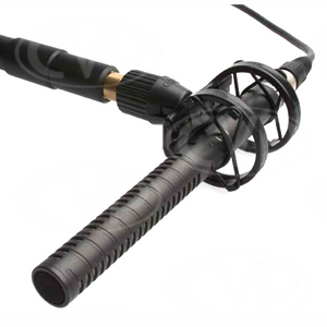 virtuemart_product_Rode Shotgun Mic