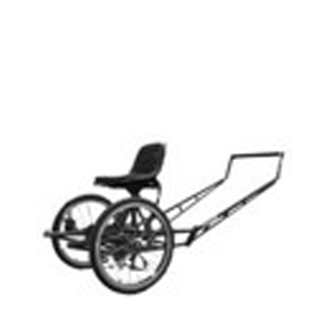 virtuemart_product_rickshaw